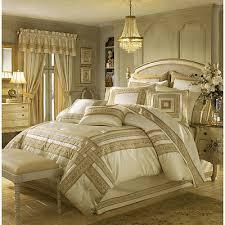 modern luxury bedding. Delighful Luxury Contemporary Luxury Bedding  Bedding Sets Luxury Modern Design Cover Idea Inside Modern D