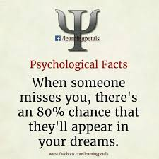 Quotes About Dreaming Of Someone Best Of 24 Best ☆Inspiration Board☆ Images On Pinterest Sayings And