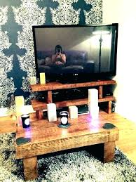 table and tv stand set uk coffee