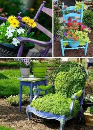 Garden Design And Landscaping Creative New Design Inspiration