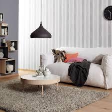 Modernen Luxus Schöner Wohnen Bilder_Modern Trendfarbe Pearl ...
