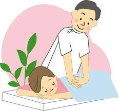 「イラスト 無料 腰痛い ベッド」の画像検索結果