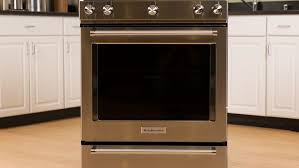 kitchenaid ksgb900ess review good looks don t come with this kitchenaid range