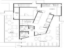 best website for house plans house plan websites beautiful l shaped plans home design amazing best best website for house plans