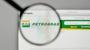 Resultado de imagem para Petrobras lança site e campanha para explicar gestão de portfólio
