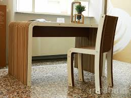 furniture cardboard. startslideshow u003e furniture cardboard t
