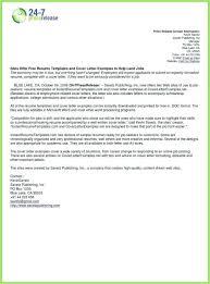 Art Gallery Website Template Free Also Elegant Letter Download