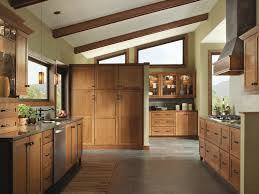 Kitchen Cabinets Contemporary Gallery Mid State Kitchens