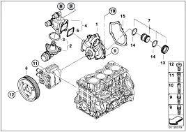 bmw e90 engine diagram • descargar com bmw e90 320i engine diagram wire management wiring diagram