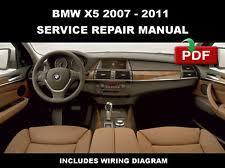 bmw x5 wiring diagram pdf bmw image wiring diagram bmw x5 e70 wiring diagram pdf wire diagram on bmw x5 wiring diagram pdf