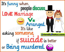 best arranged marriage quotes ideas arranged  arranged marriage vs love marriage argumentative essay ideas love marriage is better than arrange marriage argumentative essay arranged marriage vs love