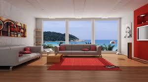 Modern Interior Decor Warm Design Within 11 speakuplflbcom