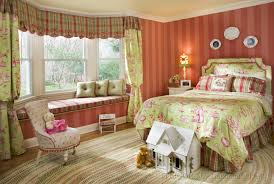 Princess Bedroom Decorations For The Little Princess Learn How To Decorate Your Little Girls