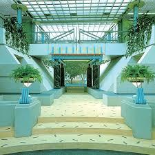 postmodern interior architecture. Postmodern Architecture: TV-am Television Studios, London By Terry Farrell Interior Architecture E