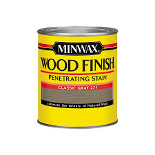 display reviews for wood finish clic grey oil based interior stain actual net