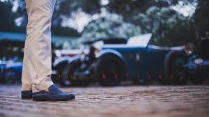 Дамски спортни обувки bugatti® бели. Andrea Ventura Firenze Soft Emotions Made In Tuscany
