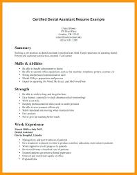 Sample Resume For Janitor Topshoppingnetwork Com