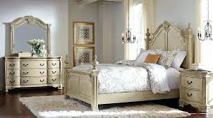 White King Bedroom Set White King Bedroom Sets White 5 Queen Poster Bedroom  Find Affordable White