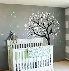 full size of wall arts etsy baby wall art large owl hoot star tree kids  on etsy personalized baby wall art with wall arts etsy baby wall art large owl hoot star tree kids nursery
