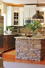 Diy Rustic Home Decor Ideas Model Best Inspiration Ideas