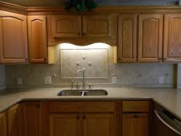Granite Kitchen Floor Tiles Using Floor Tile For Kitchen Backsplash Two Metal Kitchen Chairs