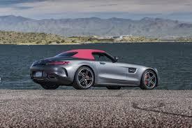 2018 mercedes benz amg gt roadster. unique roadster 2018 mercedesamg gt c roadster for mercedes benz amg gt roadster t