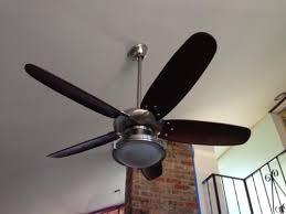 home decorators collection altura 56 in indoor brushed nickel