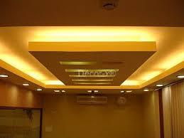Office false ceiling Executive Office False Ceiling Youtube False Ceiling Interior Designing