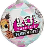 <b>L.O.L. Surprise</b>! — купить товары бренда ЛОЛ в интернет ...