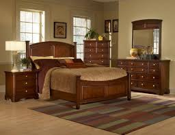 young adult bedroom furniture. bedroom fascinating teenage designs pictures together with young adult ideas also unique consider these things before furniture