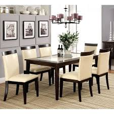 5 piece patio dining sets under 300 leather living room furniture