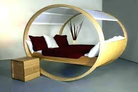 unique furniture ideas. Interesting Ideas Unique Bedroom Chairs Unusual Furniture Ideas For S Throughout V