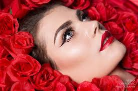 jobs sydney freelance makeup artist in australia melbourne available for various services such as istant