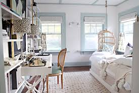 home office guest room 324 office. Perfect Office Home Office And Guest Room Fine On For IHeart Organizing A Storied Style 8 To 324 C