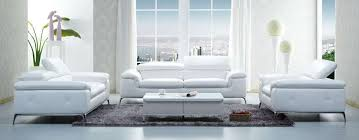 Modern Furniture Store Houston Gorgeous Modern Houston Furniture Best House Interior Today