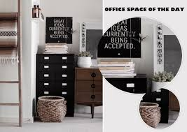 cool vintage furniture. Create Design Your Office Space With Modern Style Ideas : Cool Vintage Furniture
