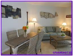 Bedroom:+48 Daytona Beach Suites 2 Bedroom 2 Bedroom Suite Daytona Beach  Florida Where