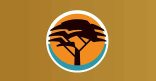 fnb powerless to protect client