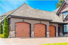 garage doors ventura luxury garage door systems longmont choice image door design for home