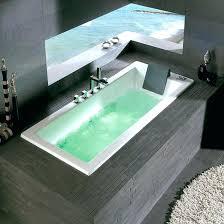 kohler jacuzzi tub inch freestanding whirlpool tub white bathtub bath premium bathroom freestanding whirlpool