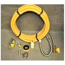 Pro Flex Gas Line Sizing Chart Flex Gas Pipe Selection Pro Line Sizing Chart Fittings Csst