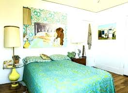 eclectic bedroom furniture. Eclectic Bedroom Furniture Colorful Lovely Sexy Decor For Your Pleasant N