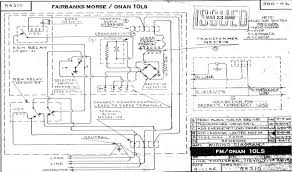 onan transfer switch wiring diagram images wiring diagram onan generator wiring diagram datsun 720 wiring diagram
