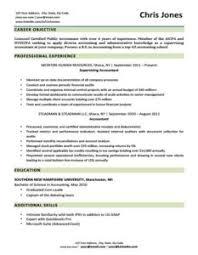 Resume Format Downloadable Download Free Resume Hudsonhs Me