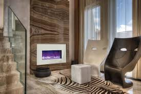amantii is the leader in modern electric fireplaces this electric fireplace insert can be built into your wall inserted in a fireplace the possibilities