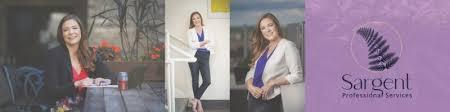 Marissa Sargent - Principal - Sargent Professional Services   LinkedIn