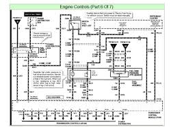 1998 f150 4x4 wiring diagram 1998 wiring diagrams online 1998 ford f150 wiring schematic