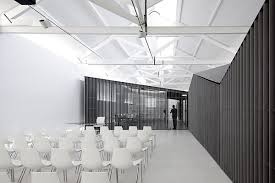 modern architecture interior office. Contemporary Architecture View In Gallery Throughout Modern Architecture Interior Office E
