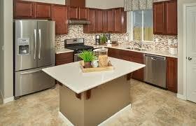 kitchen cabinets fresno ca kitchen cabinets ca kitchen cabinets custom kitchen