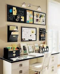 office guest room ideas stuff. Office Guest Rooms · I Like The Mail Holder, Calendar \u0026 Small Organizational Stuff For Command Center Next To Room Ideas G